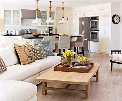 Best 20+ Furniture Arrangement Ideas On Pinterest