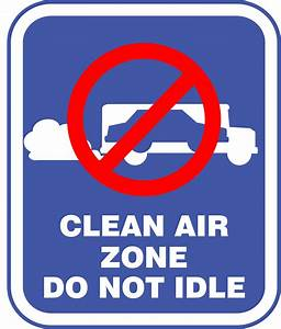 Act Automobile : diesel powered motor view act act 124 of 2008 clean air board of central pa page 2 ~ Gottalentnigeria.com Avis de Voitures