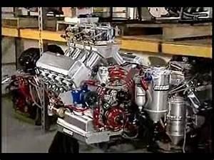 Sonny U0026 39 S Racing