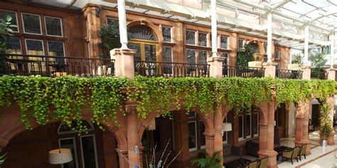 Rezime Crown Hotel by Hotel In Cricklewood Clayton Crown Hotel