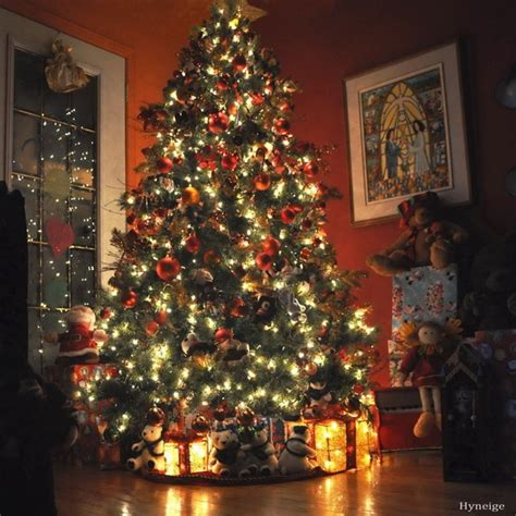 christmas tree designer my top 10 favourite christmas songs to play whilst 4249