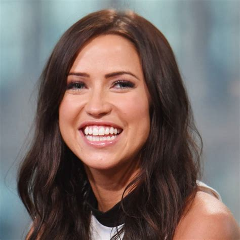Is Kaitlyn Bristowe Joining Dancing With the Stars? - E ...