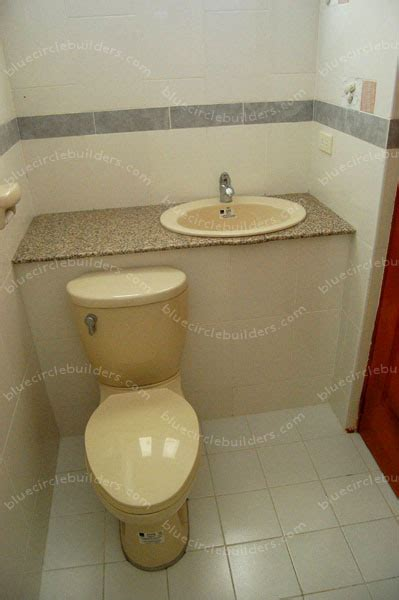 Simple Bathroom Designs Philippines by Real Estate Minimalist Single Family Home For Sale