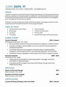 Office Cover Letter Template Physical Therapy Resume Example Sports