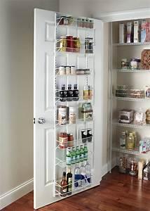 Organise, My, Home, -, Closetmaid, -, Kitchen