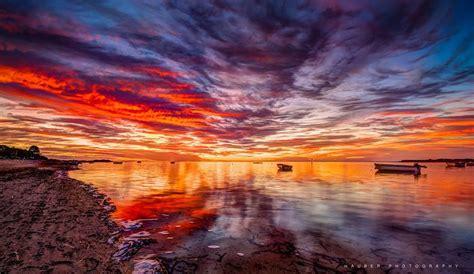 Top 7 South Australian Landscape Photographers   Adelaide
