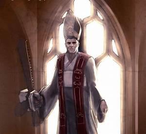 V Ling: Pope Pizowne