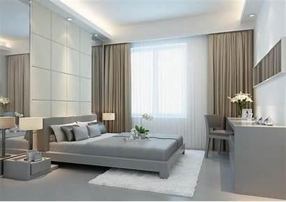 Interior Modern Minimalist Bedroom Minimal Inspiration