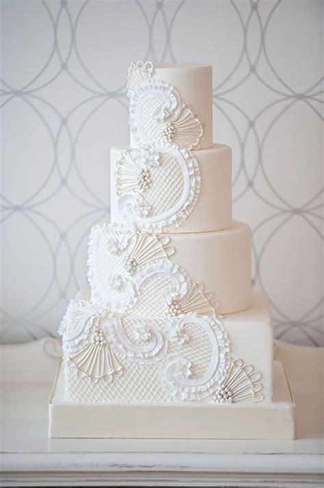 HD wallpapers wedding cake table etiquette
