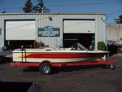Boat Repair Portland by Boat Repair Shop In Portland
