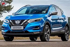 Nissan Qashqai Versions : nissan qashqai model year 2017 spazio alla sicurezza ~ Melissatoandfro.com Idées de Décoration