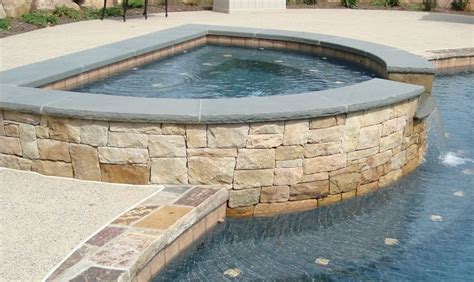 77 best images about pool designs on pools
