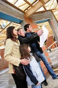 Contrat D Architecte : signer un contrat d 39 architecte ~ Premium-room.com Idées de Décoration