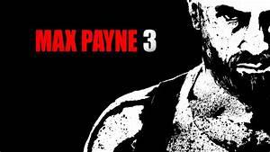 Max Payne 3 Wallpaper Game Wallpapers 16141
