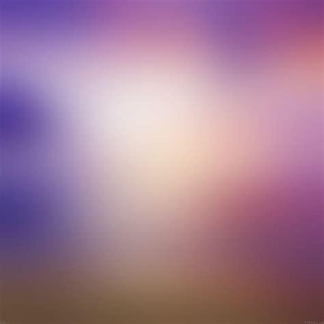 freeios sb wallpaper dreamy sea boat blue blur