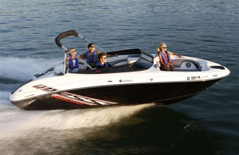 Yamaha Boats Dallas Tx by Page 2 Of 4 Page 2 Of 4 Yamaha Boats For Sale Near