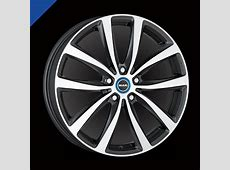 sale wheels for, Bmw i3, Car Brand Bmw