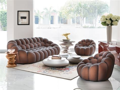 showroom canapé roche bobois delhi india sofa showroom