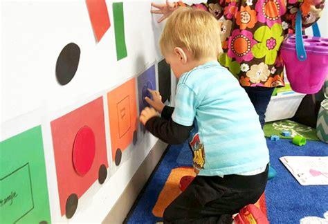 preschool and daycare programs growing brilliant 808   preschool littlelearners 425px