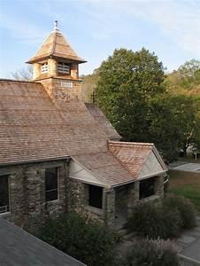 St. Stephen's Episcopal Church Assessment and Restoration ...