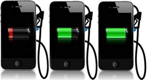 iphone 5 charging everything you need to about charging your iphone 5s