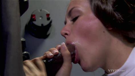 Star Wars Porn Parody 21065 Screenshot 10 From Star Wars