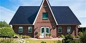 Vergleich Fertighaus Massivhaus : meisterbau nord gmbh fertighausvergleich fertighaus ratgeber ~ Michelbontemps.com Haus und Dekorationen