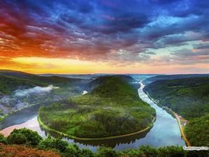 Nature Wallpapers (4) | wallpapers 2012 | Desktop ...
