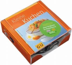 Kaiser Backform Rezepte : kleine kuchen rezepte f r kleine backformen ~ Yasmunasinghe.com Haus und Dekorationen