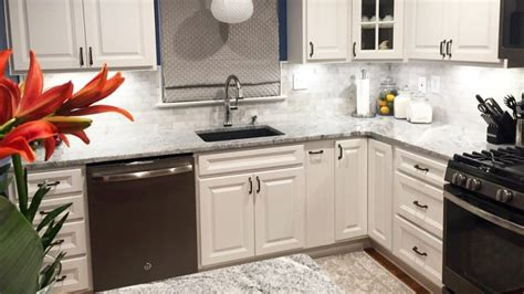 cost  paint kitchen cabinets angies
