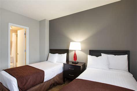 orlando hotel suites florida hotel photo gallery