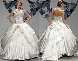 the most expensive wedding dresses pictures ideas guide With most expensive wedding dress