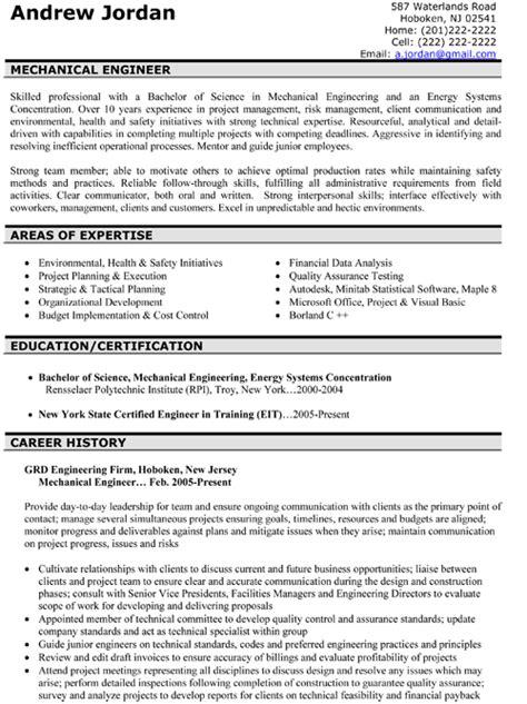Technical Skills Resume Examples. Architectural Resume For Internship. Additional Information Resume. Sample Senior Software Engineer Resume. Plural Form Of Resume. Job Resume Skills. Example Of Objective For Resume. Nurse Assistant Resume. Sample Resume For Abroad Application