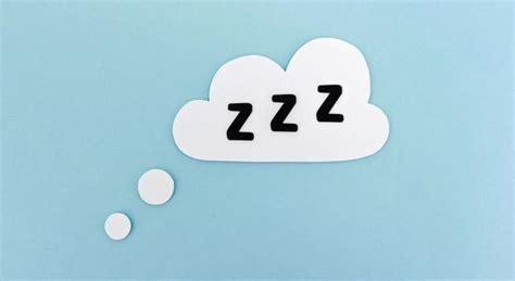 in welche himmelsrichtung schlafen schlafmythen was sie wirklich besser schlafen l 228 sst impulse