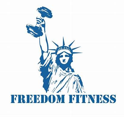 Fitness Freedom Grenoble Sauveur Saint Crolles Musculation
