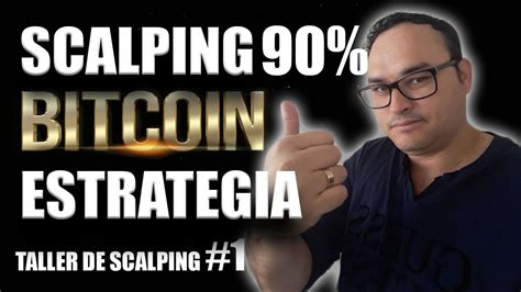 Set upper rsi to 49.8026 set lower rsi to 43.0898 this is the indecision zone (id). Taller de Scalping: Operando en Tradingview con Broker   #BITCOIN V113 - YouTube