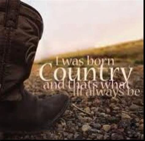 country quotes image quotes  hippoquotescom