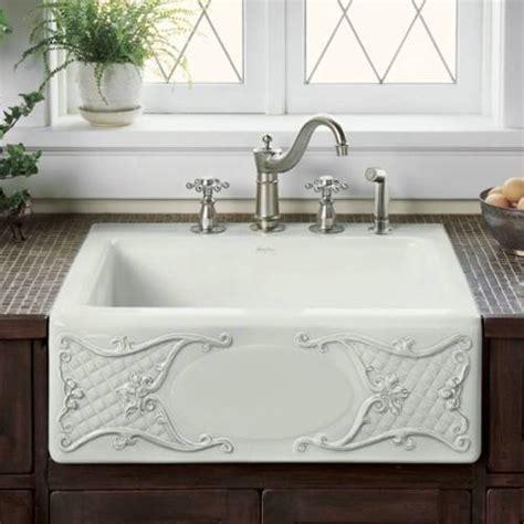 fancy kitchen sink faucets decorative kitchen sinks linkasink decorative sinks