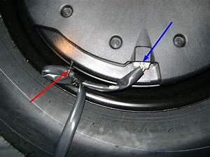 Nissan Murano Bose Subwoofer