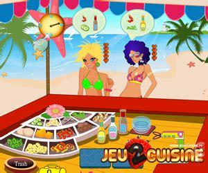 telecharger jeux de cuisine telecharger des jeux de cuisine 28 images t 233 l 233
