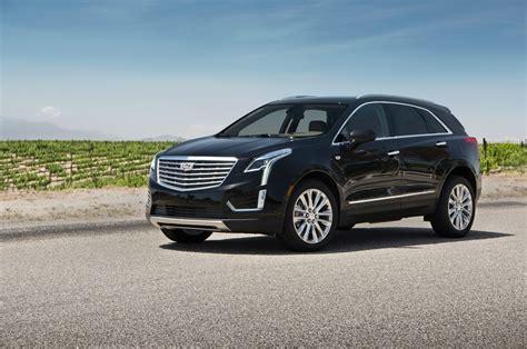2019 Cadillac Xt6 Interior High Resolution Photos Best