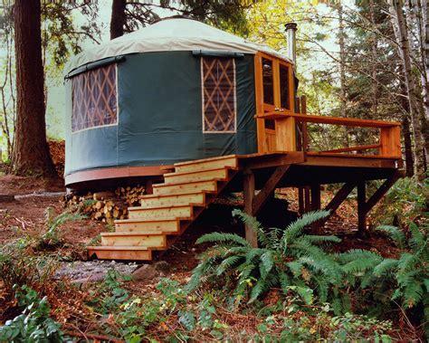 home design     yurt homes  easy