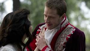 Confessions of a Seamstress: The Costumes of Once Upon a Time