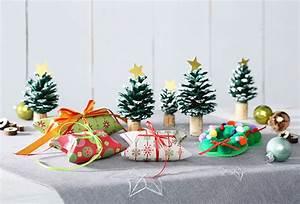 Basteln Weihnachten Kinder : weihnachtsbasteln drei bastelideen ernsting 39 s family blog ~ Eleganceandgraceweddings.com Haus und Dekorationen