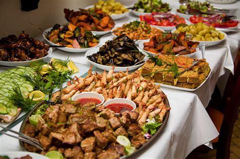 food budget   wedding reception bpw presents