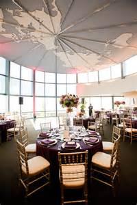 seattle wedding venues world trade center seattle weddings get prices for wedding venues