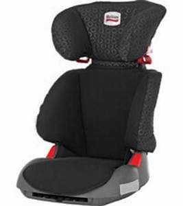 Kindersitz Ab 18kg : kindersitz mieten sixt mietwagen mit kindersitz ~ Jslefanu.com Haus und Dekorationen