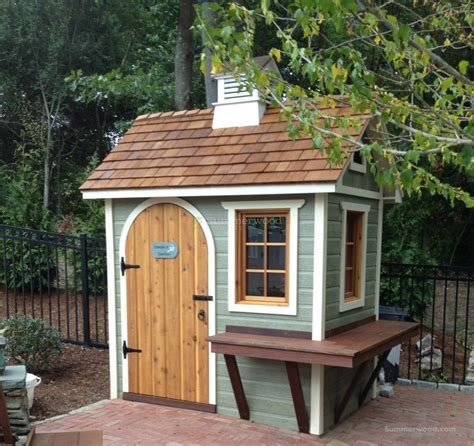 Garden Sheds Small - small wooden garden sheds garden sheds in 2019 cottage