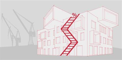 Mehrfamilienhaus Neubau planen?  MMST Architekten