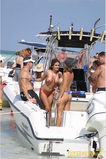 Wild XXX Hardcore | Erotic Beach Party